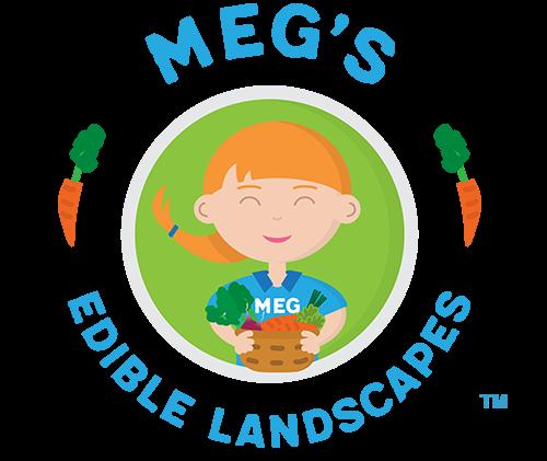 MEG's Edible Landscapes